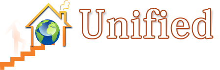 Unified Support LLC